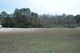 5664 Abbington Ln. Block R Lot 18 - Photo 6