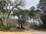 Lot 31 Island Grove Drive - Photo 4
