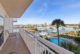 725 Gulf Shore Drive - Photo 12