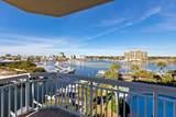 725 Gulf Shore Drive - Photo 23