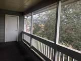 4000 Gulf Terrace Dr Drive - Photo 4