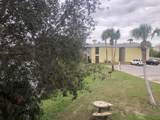 4000 Gulf Terrace Dr Drive - Photo 6