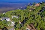 102' Bay Driftwood Point Road - Photo 11