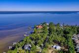 102' Bay Driftwood Point Road - Photo 12