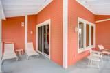 9200 Baytowne Wharf Boulevard - Photo 17
