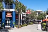 9200 Baytowne Wharf Boulevard - Photo 25