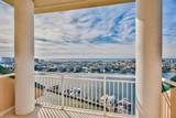 662 Harbor Boulevard - Photo 31