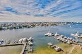 662 Harbor Boulevard - Photo 32