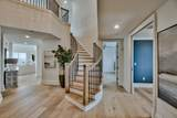 662 Harbor Boulevard - Photo 36