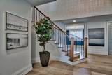 662 Harbor Boulevard - Photo 37