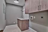 662 Harbor Boulevard - Photo 58