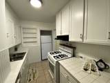 304 First Avenue - Photo 13