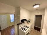 304 First Avenue - Photo 14