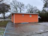 5421 Stokes Road - Photo 2