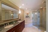 10 Harbor Boulevard - Photo 15