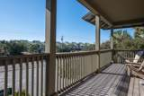 8485 Co Highway 30A - Photo 24