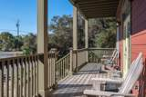 8485 Co Highway 30A - Photo 8