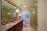 10 Harbor Boulevard - Photo 18