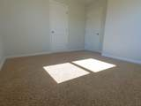 103 Goldfish Court - Photo 19