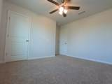 602 Tide Water Drive - Photo 10