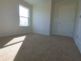 602 Tide Water Drive - Photo 12