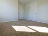 602 Tide Water Drive - Photo 13