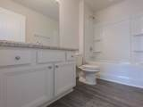 602 Tide Water Drive - Photo 14