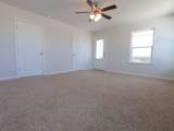 602 Tide Water Drive - Photo 15