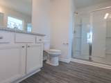 602 Tide Water Drive - Photo 17