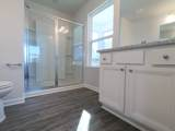 602 Tide Water Drive - Photo 18