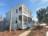 602 Tide Water Drive - Photo 19