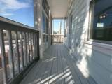 602 Tide Water Drive - Photo 22