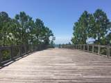 616 Tide Water Drive - Photo 25