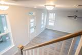 606 Tide Water Drive - Photo 20