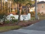 22811 Panama City Beach Parkway - Photo 2