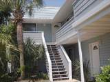 107 Surf Song Lane - Photo 12