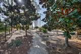 1101 Sawgrass Court - Photo 40