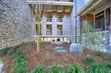 1101 Sawgrass Court - Photo 42