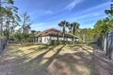 101 Palmonovia Place - Photo 36