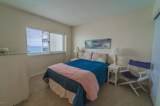 23223 Front Beach Road - Photo 21