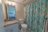 23223 Front Beach Road - Photo 24