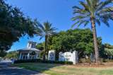 23223 Front Beach Road - Photo 32