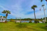 23223 Front Beach Road - Photo 33