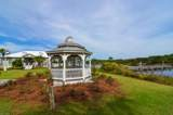 23223 Front Beach Road - Photo 34
