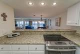 23223 Front Beach Road - Photo 7