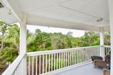 17690 Front Beach Road - Photo 40