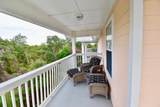 17690 Front Beach Road - Photo 41