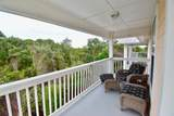 17690 Front Beach Road - Photo 42