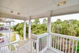 17690 Front Beach Road - Photo 6