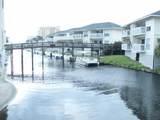 775 Gulf Shore Drive - Photo 26